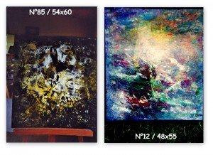 N°85 et N°12 baro-peinture-300x218