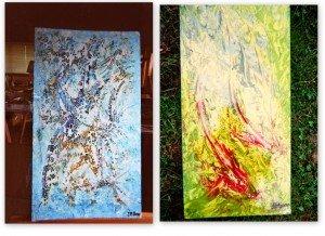 Sans titre baro-peinture2-300x218