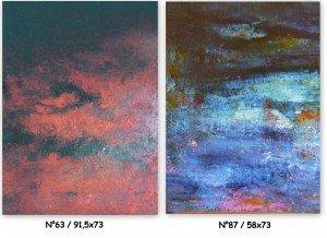 N°63 et N°87 baro-peinture4-300x218