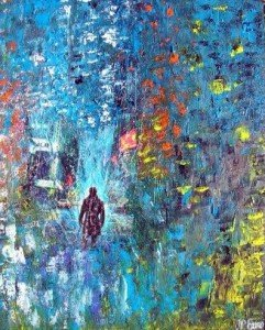 Solitude baro4-241x300
